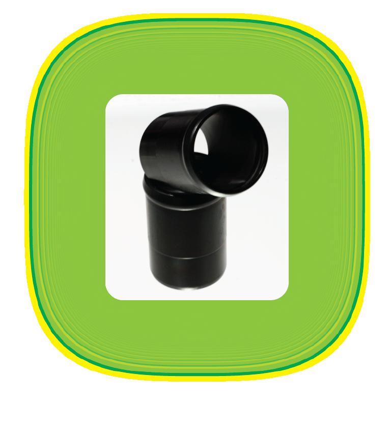 blackplastictube-3