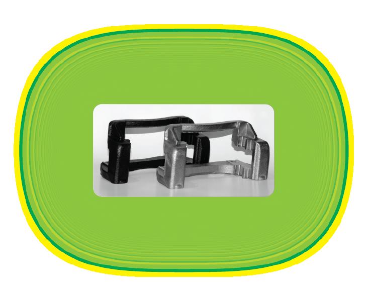 metalbrackets-3