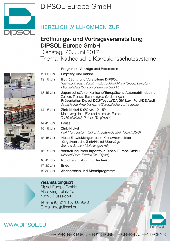 DIPSOL_Veranstaltungsprogramm_deutsch-1