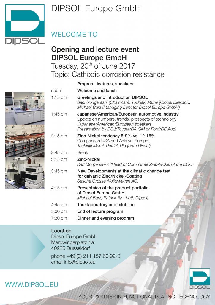 DIPSOL_Veranstaltungsprogramm_englisch-1